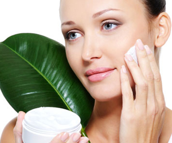 This tips for facial care
