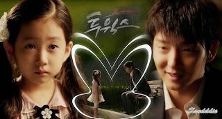 Người Hàn Gắn - Healer | Phim Hàn Quốc