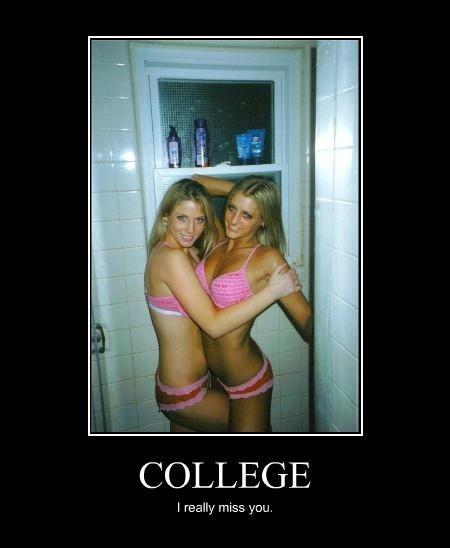 Funny World: Erotic Funny Photos