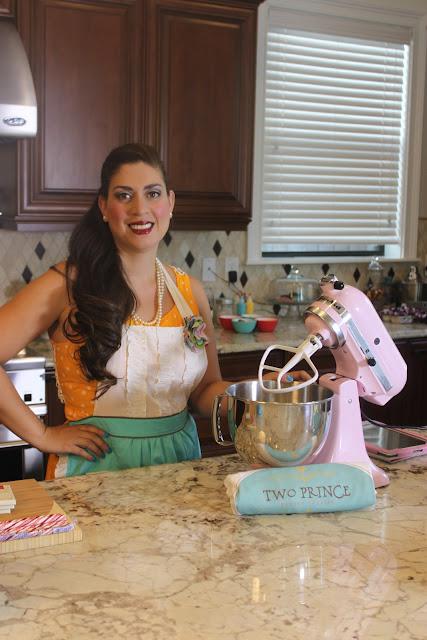 baking-techniques-gluten-free