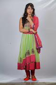 Smithika Acharya Glamorous photos-thumbnail-12
