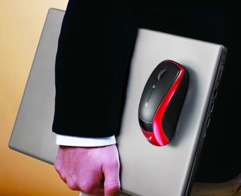 Get a computer mouse and free from Symantec to your home,computer mouse,Symantec