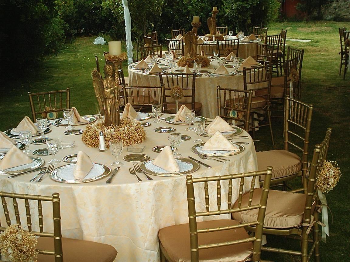 Boda destino riviera maya for Decoracion 40 aniversario de bodas