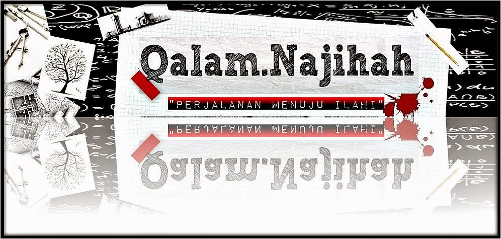 Qalam Najihah
