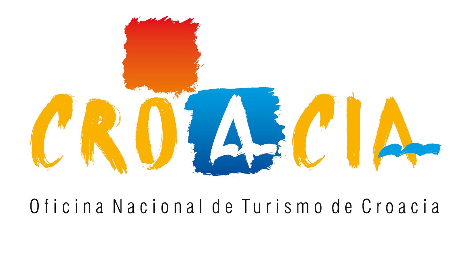 Alquiler de goletas alquiler de goletas en turqu a alquiler de goletas en croacia - Oficina de turismo de barcelona ...