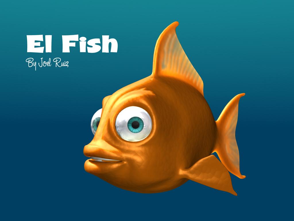 http://4.bp.blogspot.com/-Gj5WjcAnOmc/Ti8M0eS0LiI/AAAAAAAAAYc/EYI9KvLxWzU/s1600/fish_wallpaper_1024.jpg