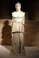 Arquitectura griega antigua. el partenon de atenas. la acropolis de atenas. historia de grecia. la grecia clasica
