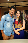 telugu movie hang up press meet-thumbnail-11