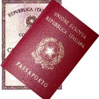 Carte d'Identità Rinnovate con timbro NON VALIDE per l'ESPATRIO! Nuove norme per le partenze