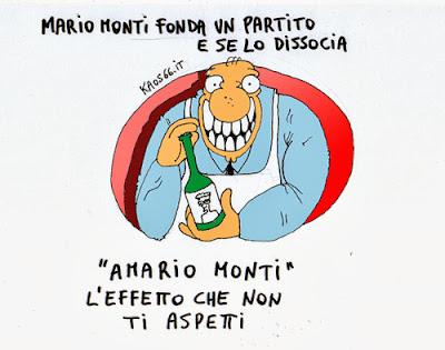 vignetta-mario-monti-