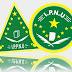 Dinamika Gerakan IPNU-IPPNU sebagai Organisasi Kader Berbasis Keilmuan