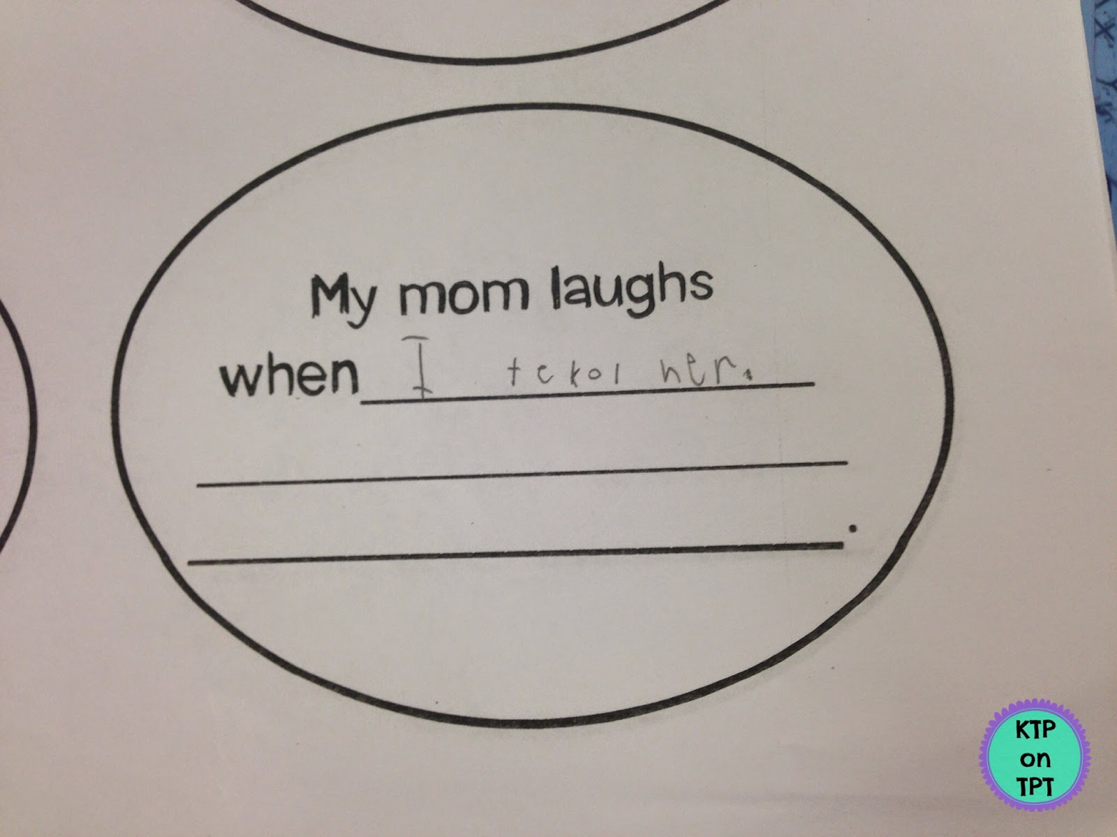 memphis dating service