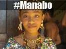 Manabo, Abra