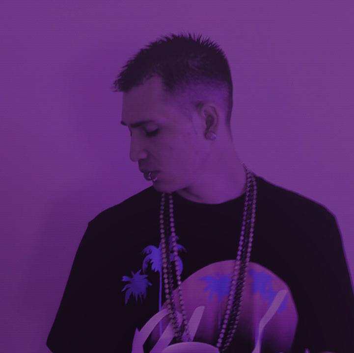 http://www.jooseboxx.com/2014/12/ajg909-free-mason-purple-edition.html