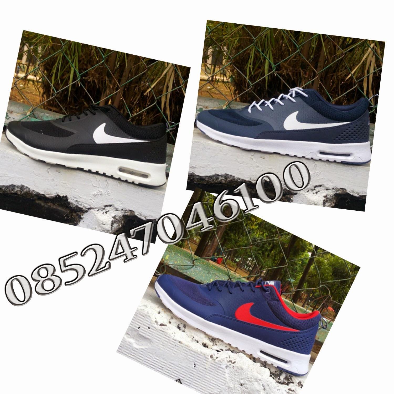 jual Nike Airmax Thea Print Cowok,Beli Nike Airmax Thea Print Cowok, Nike Airmax Thea Print Cowok terbaru 2015, Nike Airmax Thea Print Cowok, Nike Airmax Thea Print Cowok terbaru,sepatu running cewek