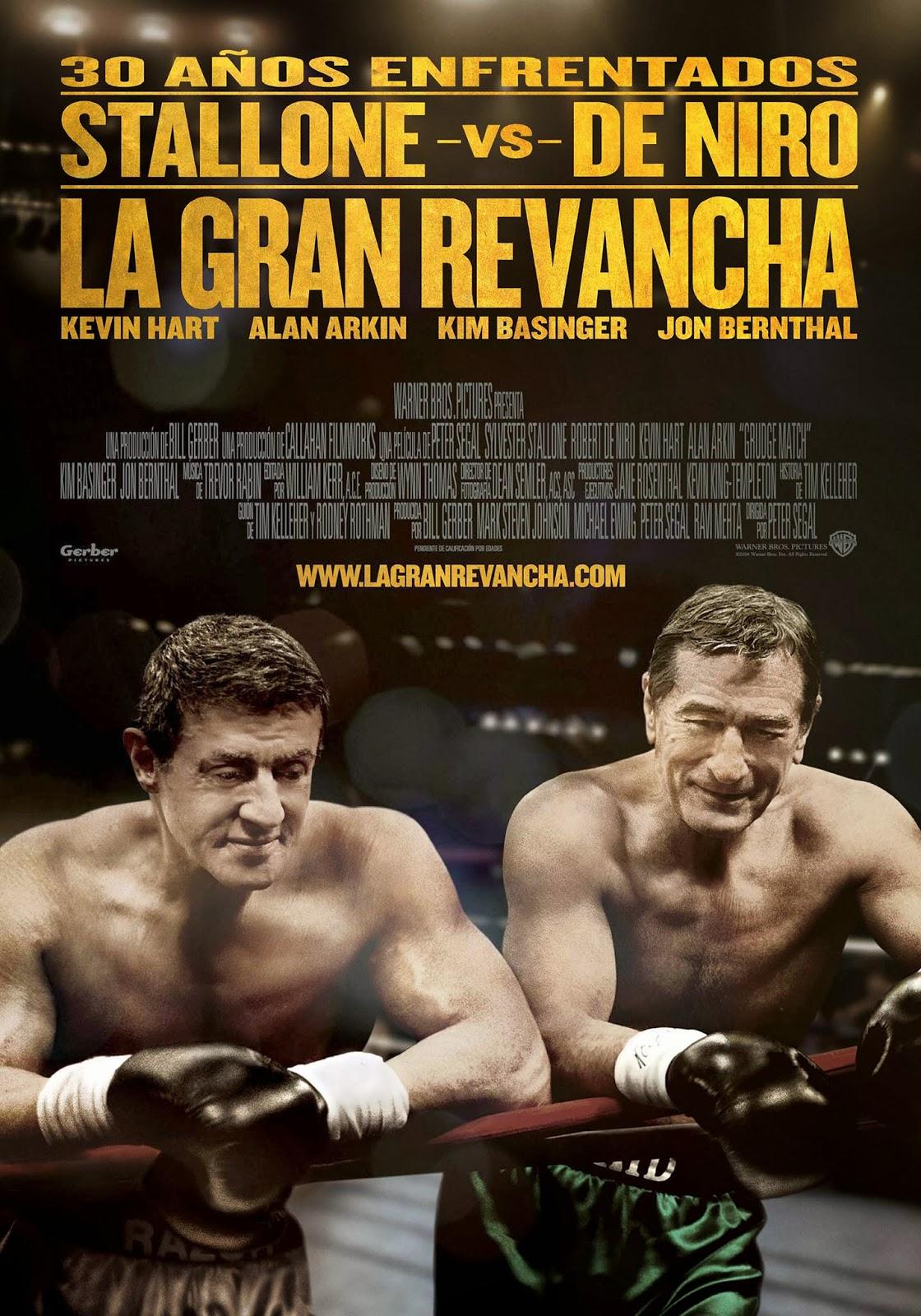 Crítica: 'La Gran Revancha', con Sylvester Stallone y Robert De Niro La_Gran_Revancha_Poster_Oficial_Espa%25C3%25B1a_JPosters