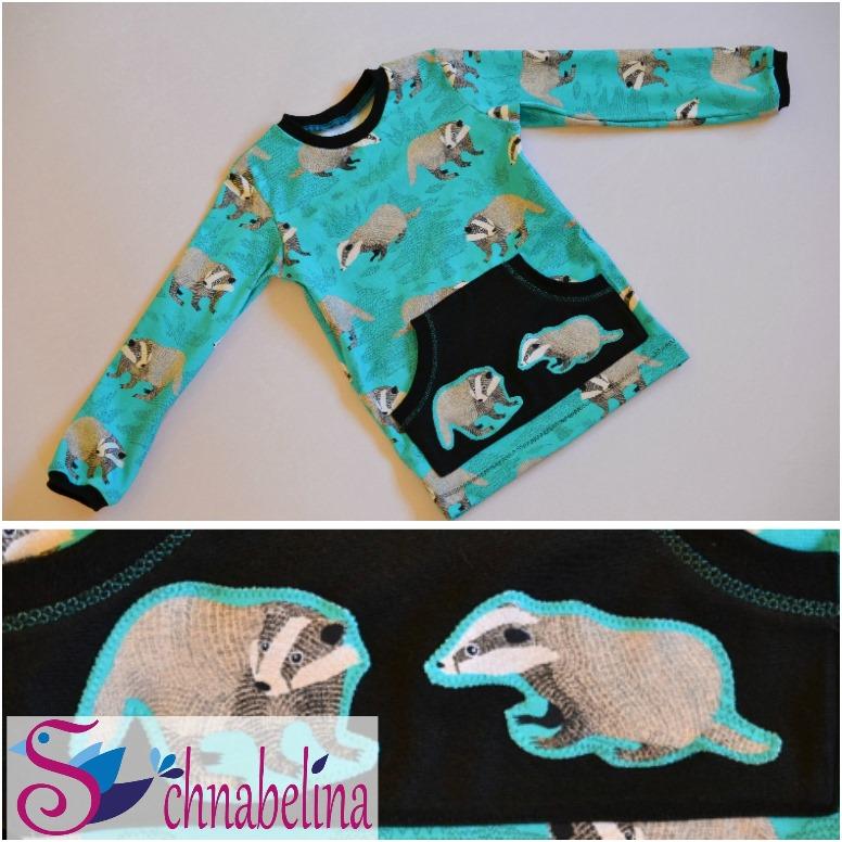 http://schnabelina.blogspot.de/