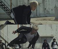 EXO-Wolf-Drama-musicvideo-mv