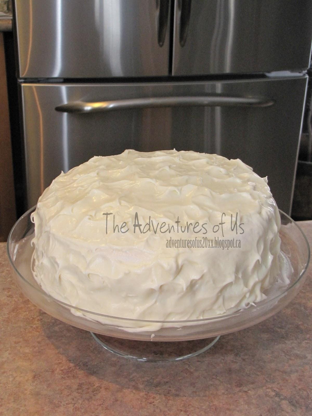Wilton Xx Cake Pan