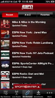 ESPN Radio 003