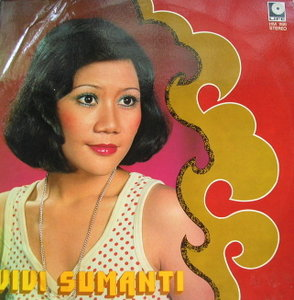Vivi Sumanti ( Pop Dangdut )
