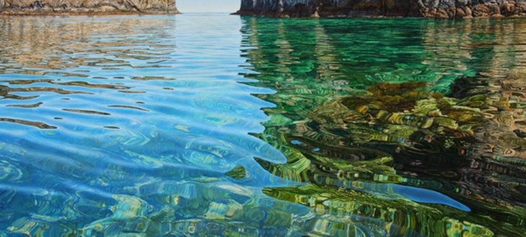 paisajes-de-la-naturaleza-en-pinturas