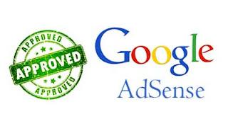 Tips Jitu Diterima Google AdSense dalam sekali Daftar, Cara Daftar Google Adsense Indonesia Agar Cepat Diterima, Cara Paling Jitu Daftar Google AdSense Agar Diterima
