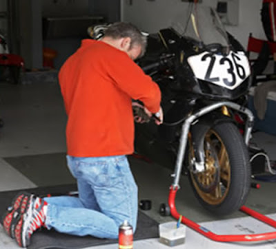Best Harley Davidson Motorcycle Mechanic Schools. Stain Hardwood Floors Darker. Benefits Of Credit Cards Apex Carpet Cleaning. Wordpress Com Shopping Cart Metlife Sign In. Masters In Art Education Online. Credit Card Processing Fee Calculator. Citibank Credit Card Mobile Auto Tag Place. Dui Lawyers In Los Angeles Custom Chevy Cruze. Website Builder Professional