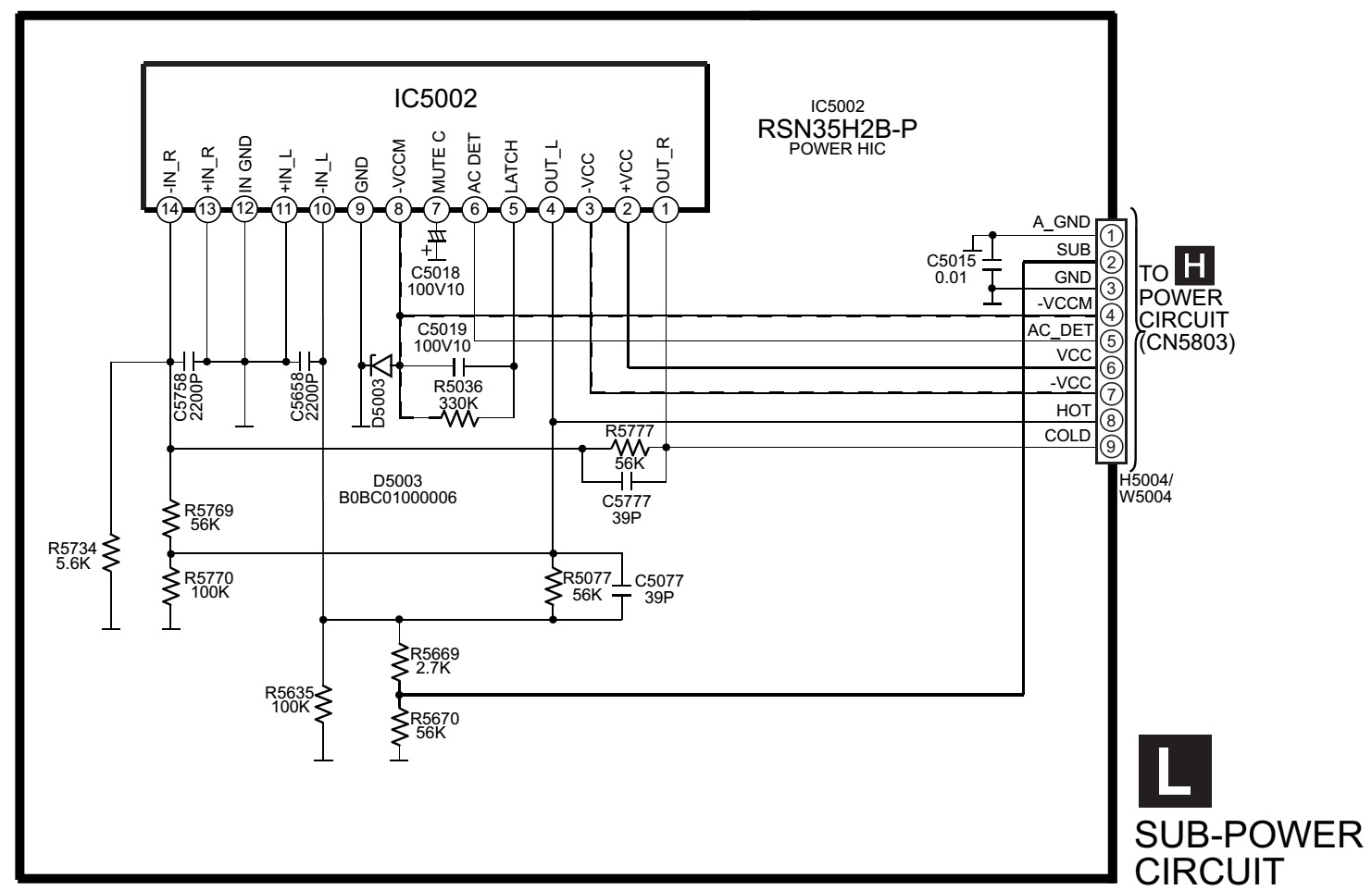wiring diagram panasonic get wiring diagram free