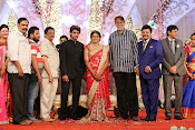 Aadi Aruna wedding reception photos-thumbnail-167