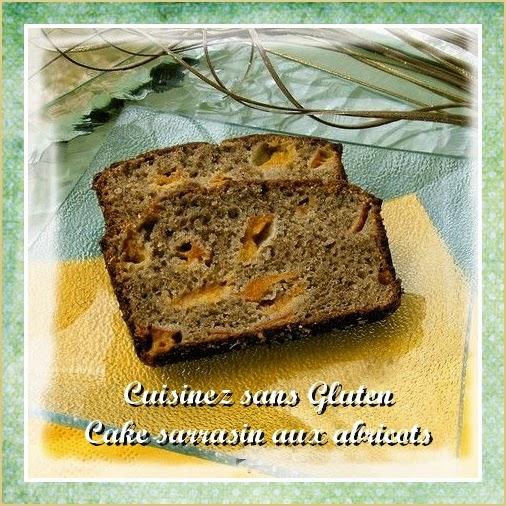 Cake De Chayotte Sans Gluten
