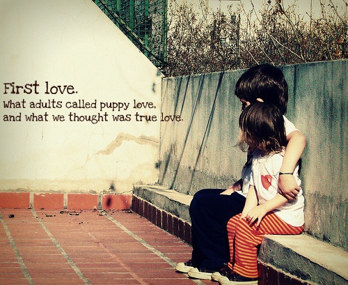 Your First Love Quotes : first love quotes first love quotes first love quotes first love ...