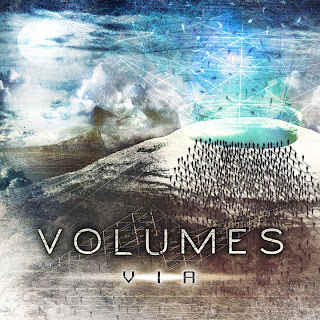 Volumes  Via (2011)