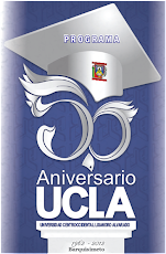 50 aniversario de la UCLA
