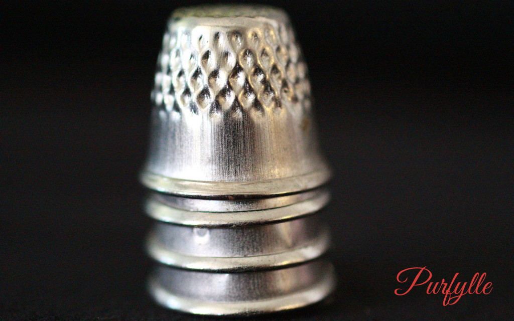 thimble sizes