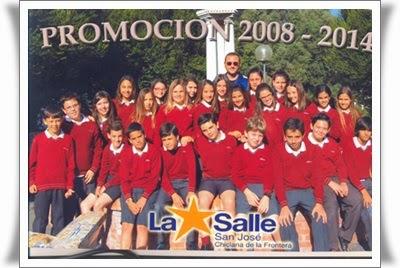 Promoción 2008_14