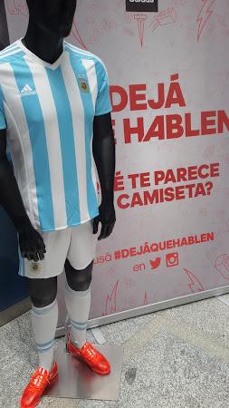 Argentina-2015-Away-Shirt%2B(2).jpg