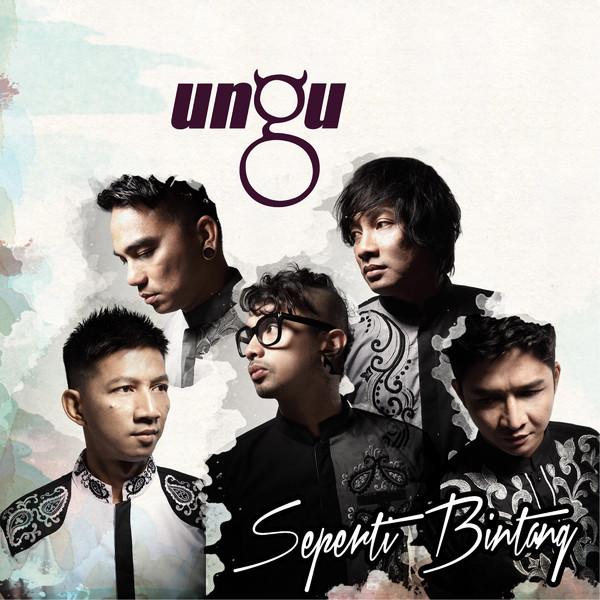 Download Gratis Lagu Meraih Bintang Via Palent: Seperti Bintang (Ost. Bima Sakti Garuda