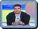 -- برنامج الكابتن مع خالد الغندور --حلقة يوم السبت 22-10-2016