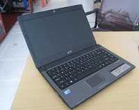 acer 4741