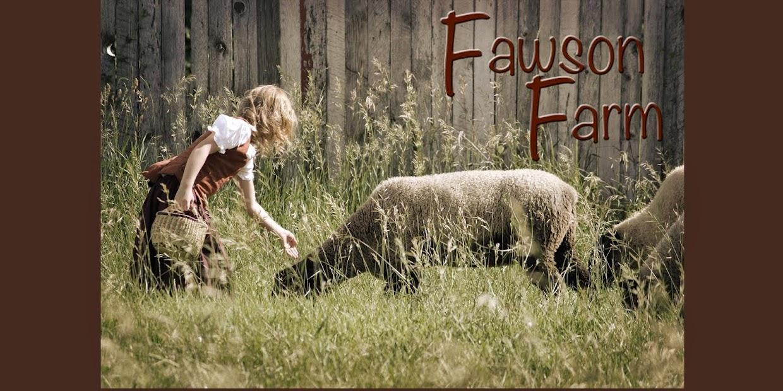 Fawson Farm