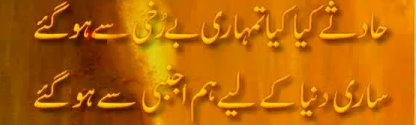 ghalib shayari pdf free