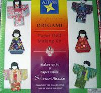 Muñecas_con_kimono_de_origami-