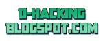 D-Hacking