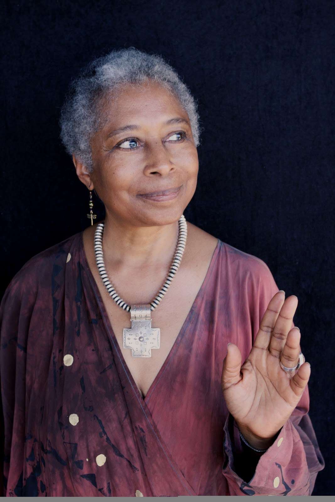 alice walker s biography Get information, facts, and pictures about alice walker at encyclopediacom make research projects and school reports about alice walker easy with credible articles from our free, online.
