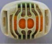 http://manualidadesreciclables.com/15078/ambientador-de-naranja-natural