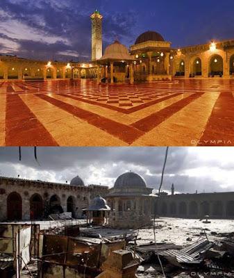 gambar keadaan syria dahulu dan sekarang, apa terjadi di syria, nasib di syria, bantuan kecemasan syria, misi kecemasan musim sejuk syria oleh muslim care, muslim care Malaysia, bumi syam,