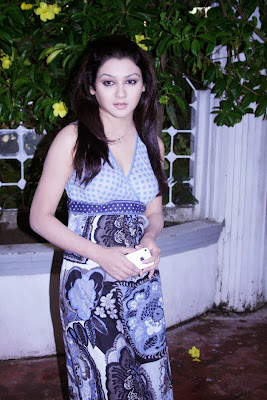 Joya+Ahsan+Bangladeshi+Hot+Celebrity+Model+Films+Actress+Latest+Image+Gallery,+Pictures,+Photos,+Wallpapers008