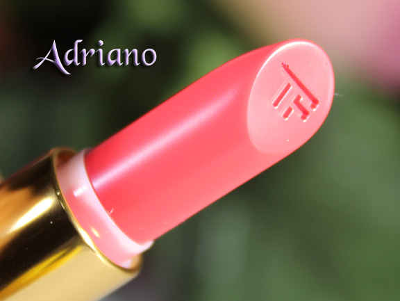 Tom Ford Adriano Lipstick