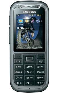 Berapa Harga HP Samsung C3350 Xcover 2